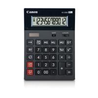 CANON AS2200 CALCULATOR DESKT 12DIG