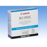 Cartus CANON BCI1002C INK