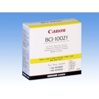 Cartus CANON BCI1002Y INK
