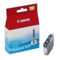 Cartus CANON BCI1411C INK