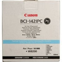 Cartus CANON BCI1421PC INK