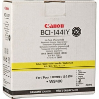 Cartus CANON BCI1441Y INK