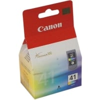 Cartus CANON CL41 INK