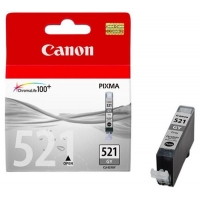 Cartus CANON CLI521GY INK
