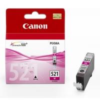 Cartus CANON CLI521M INK