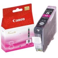Cartus CANON CLI8M INK