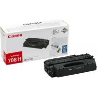 Cartus CANON CRG708 TONER