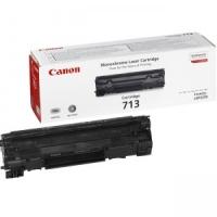 CANON CRG713 TONER LBP3250 BLK 2K