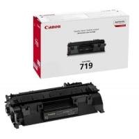 Cartus CANON CRG719 TONER