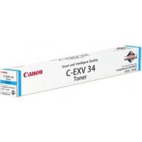 Consumabile CANON CEXV34C DRUM
