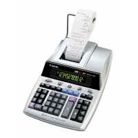 CANON MP1211LTSC CALCULATOR PRINT 12DIG