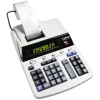 CANON MP1411LTSC CALCULATOR PRINT 14DIG