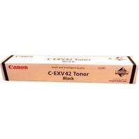 CANON CEXV42 TONER IR2202/2202N BLACK