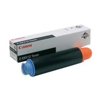 Cartus Canon C-EXV12
