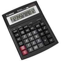CANON WS1210T CALCULATOR DESKT 12DIG
