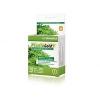 Capsule Nutritive pentru Plante, Dennerle Plantagold 7, 10 bucati