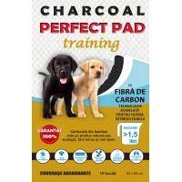 Covorase Absorbante cu Carbon, Perfect Pad, 60x90 cm, 10 bucati