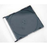Carcasa CD slim