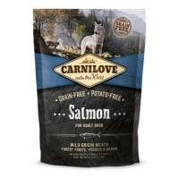 Carnilove Adult Dog Somon, 1.5 kg
