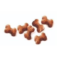 CARNILOVE Crunchy Snack, Struț cu Mure, recompense funcționale fără cereale câini, suport cardiac, 200g