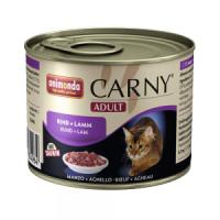 Carny Adult Vita si Miel  200 g