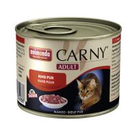 Carny Adult Carne de Vita 200 g