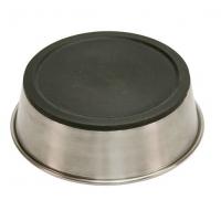 Castron Inox Kerbl, 850 ml