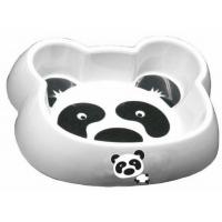 Castron Melamina Panda Face, 300 ml