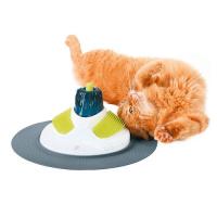 Cat Senses Massage Center