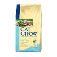 Cat Chow Kitten 400 g