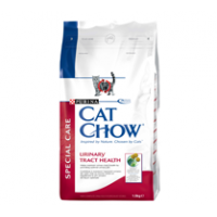 Cat Chow Urinary Tract Health 400 g