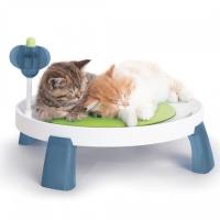 Jucarie pentru pisici Hagen Catit Design Senses Comfort Zone