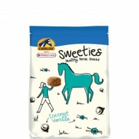 Recompense Versele Laga Cavalor Sweeties, 750 g