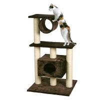 Ansamblu de Joaca pentru Pisici Leontine 102 cm