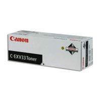 Cartus CANON CEXV33