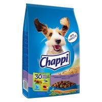 Chappi Vita, 10 kg