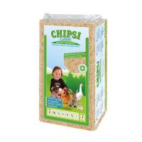 Asternut Chipsi 500 L