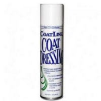 Spray Reparator pentru Blana, Chris Christensen, 455 ml