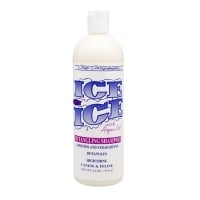 Sampon Chris Christensen Ice on Ice Detangling, 473 ml