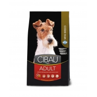 Cibau Adult Mini, 7 Kg