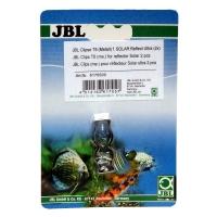 Clame pentru neon JBL Clipse T5 pentru Solar Reflect Ultra, 2 buc,