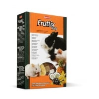 Cocktail Fructe Fruttix Rody