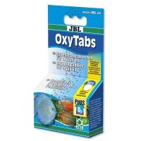 Comprimate JBL Oxygen Tablets, 50 buc