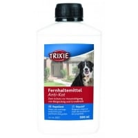 Trixie Concentrat Repulsiv, 500 ml