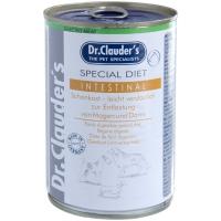 Dr. Clauder's Intestinal, 400 g