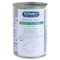 Dr. Clauder's Low Calorie, 400 g