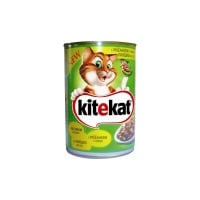 KITEKAT CONS. PUI IN SOS 400 G
