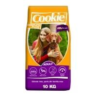 Cookie Adult cu Pui 10 kg