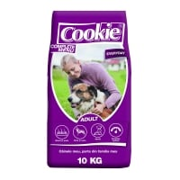 Cookie Every Day, 10 kg