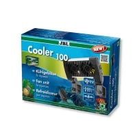 Cooler acvariu JBL Cooler 100